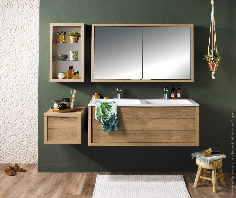 Meuble en bois, pinterest, idée décoration intérieur 2020