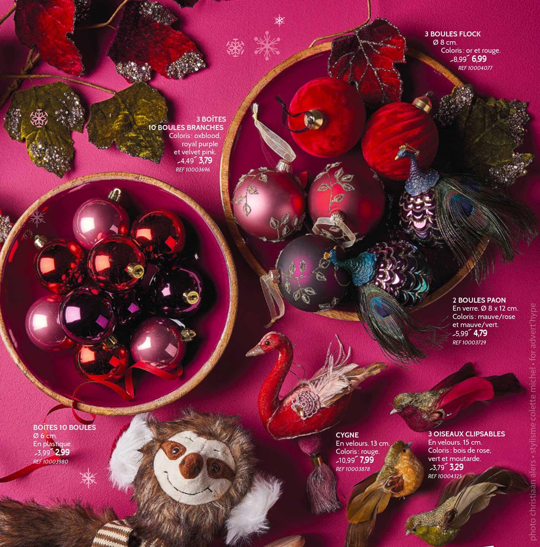 guirlande – les 20 meilleurs idées de décoration de Noël